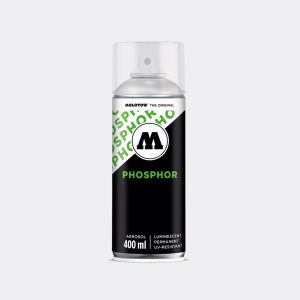 Molotow UFA Phosphor spray 400ml