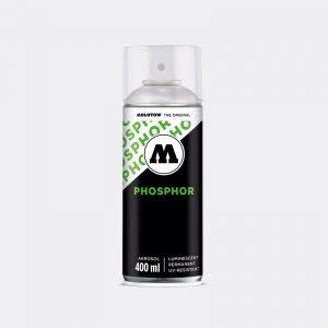 Molotow UFA Phosphor spray 400ml
