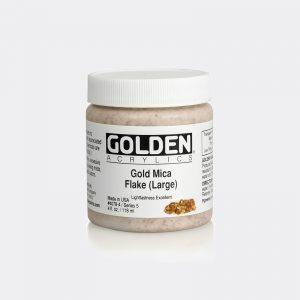 Golden Heavy Body Iridescenti 118ml Pellegrini Brera Milano