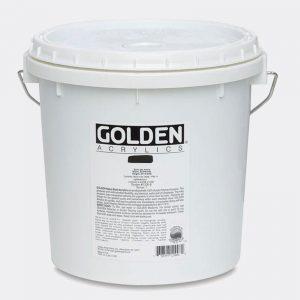 Golden Fluid Acrylic Colours 3.8lt Pellegrini Brera Milano