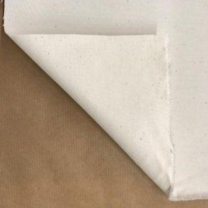 Rotolo tela preparata per pittore DBG Pellegrini Brera Milano