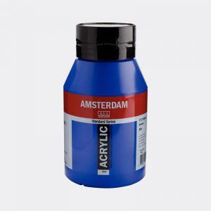 colori Talens acrilico Amsterdam 1lt Pellegrini Brera Milano