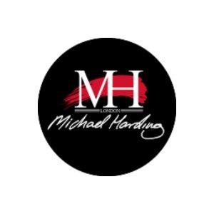 Tutti i prodotti Michael Harding