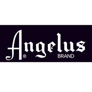 Tutti i prodotti Angelus