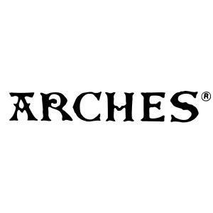 Tutti i Prodotti Arches