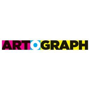 Tutti i prodotti Artograph