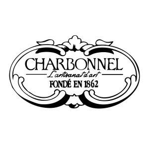 Tutti i prodotti Charbonnel