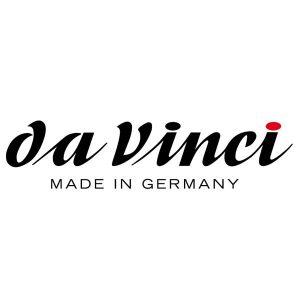 Tutti i prodotti Da Vinci