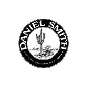Tutti i prodotti Daniel Smith