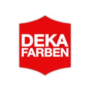 Tutti i prodotti Deka