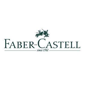Tutti i prodotti Faber-Castell