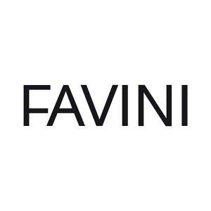 Tutti i prodotti Favini
