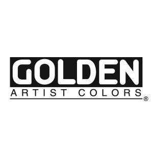 Tutti i prodotti Golden