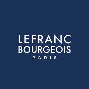 Tutti i prodotti Lefranc Bourgeois