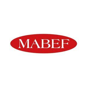 Tutti i prodotti Mabef