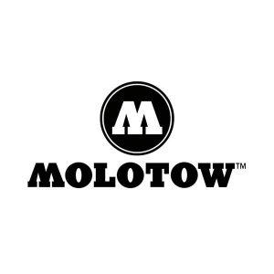 Tutti i prodotti MOLOTOW™ UFA