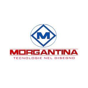 Tutti i prodotti Morgantina