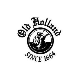 Tutti i prodotti Old Holland