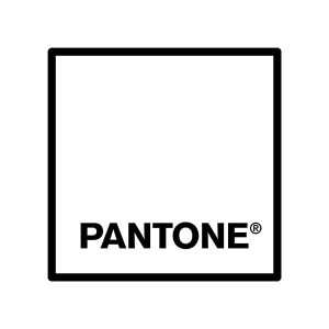 Tutti i prodotti Pantone