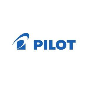 Tutti i prodotti Pilot