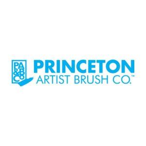 Tutti i prodotti Princenton