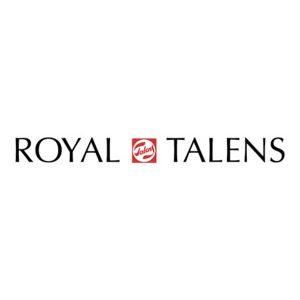 Tutti i prodotti Royal Talens