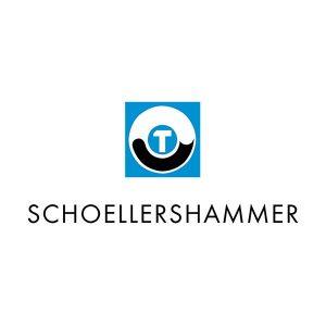 Tutti i prodotti Schoellershammer