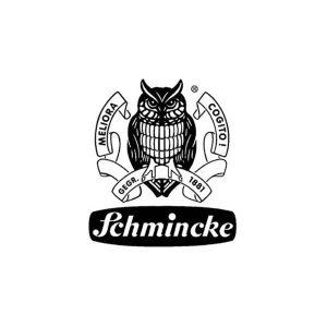 Tutti i prodotti Schmincke