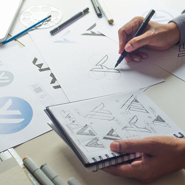 Scuola di Design