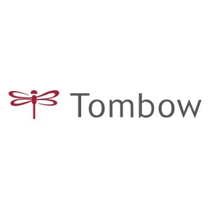 Tutti i prodotti Tombow