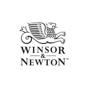 Tutti i prodotti Winsor & Newton