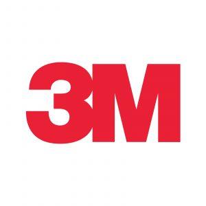 Tutti i prodotti 3M