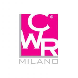 Tutti i prodotti Cwr