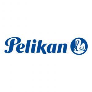 Tutti i prodotti Pelikan