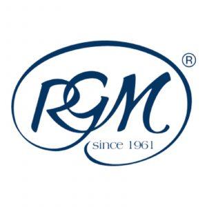 Tutti i prodotti Rgm