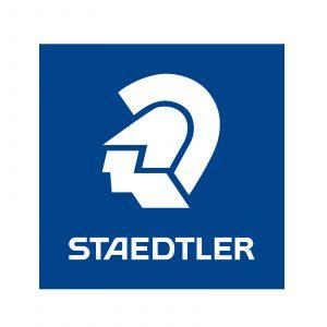 Tutti i prodotti Staedtler