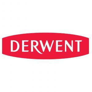 Tutti i prodotti Derwent