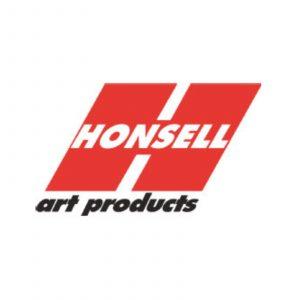 Tutti i prodotti Honsell
