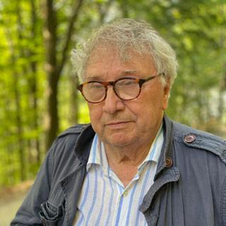Ettore Maiotti