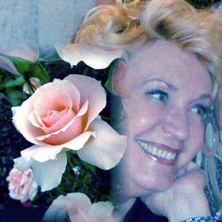 Lorenza Pasquali